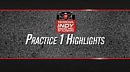 2013 Barber IICS Practice 1