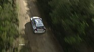 WRC 2013 - Rally Portugal - Summary