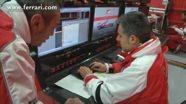 Scuderia Ferrari 2013 - Monaco GP Preview - Rob Smedley