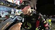 Emotional first win for Jeb Burton: Texas 2013