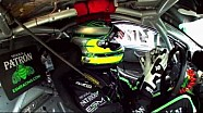 2013 Lime Rock - Race Recap - ALMS - Tequila Patron - ESPN - Racing - Sports Cars