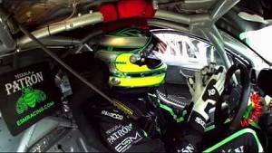 2013 Lime Rock - Race Recap - ALMS - Tequila Patron - ESPN - Racing - Sports Cars