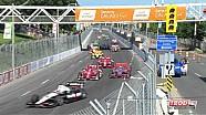 2013 Honda Indy Toronto Race 1