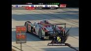 2008 Road America Race Broadcast - ALMS - Tequila Patron - ESPN - Sports Cars - Racing - USCR