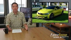 Cadillac Elmiraj, BMW M4 Concept, 1000HP Ford Galpin GTR-1, Spyker B6 Venator Spyder, & CoW!