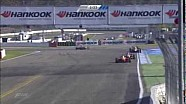 28th race FIA F3 European Championship 2013