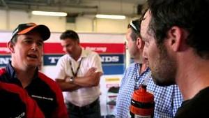 TT Legends Documentary -- Episode 7 -- Oschersleben 8hr Race