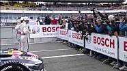 DTM - Hockenheim 2014 - Qualifying