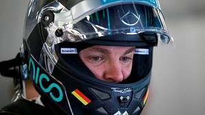 Nico's 2014 German Grand Prix Preview