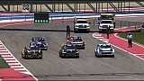 Global Rallycross Full X Games Austin 2014