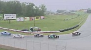 PWC 2014 Highlights of TC/TC-A/TCB Round 7 at Road America