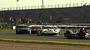 Michelin at Indianapolis Motor Speedway