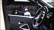 2014 VW Scirocco R Cup - Nurbirgring