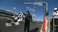 Blancpain Endurance Series - 2014 - Season Short Highlights
