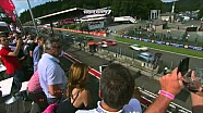Blancpain Endurance Series - Season Short Highlights 2014