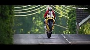 Racing in Super Slow Motion I