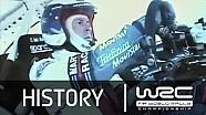 Colin McRae - Pedal to the Metal (FIA World Rally Championship)