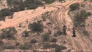 Stage 2 - Top moment - (Villa Carlos Paz - San Juan)