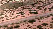 Stage 11 - Truck/Quad - Stage Summary - Salta / Termas Rio Hondo