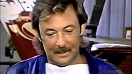 ESPN 30 For 30 Season 01 Episode 26   Tim Richmond To The Limit