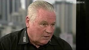 #ThrowbackThursday - F1 Legend: Alan Jones