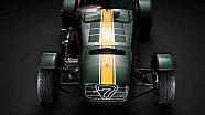 Team Lotus purchases Caterham Cars