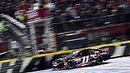 Hamlin has perfect All-Star weekend
