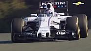Inside Grand Prix - 2015: Gran Premio di Monaco - Part 1/2