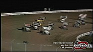 #ThrowbackThursday: World of Outlaws Sprint Cars I-80 Speedway May 5th, 1995
