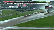 Grand Prix de Louisiana de IndyCar 2015