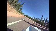 Pikes Peak 2015 - Jim Cole