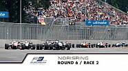 F3 Europe - Norisring - Course 2