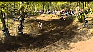 2011 BK MX Round 1 at Mons