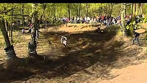 2011 BK MX Round 1 at Mons