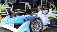 Motorsport Show con Guy Cosmo - Ep.2