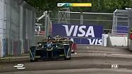 ePrix di Londra: la gara 1