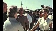 Grand Prix du Portugal 1959