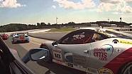 Ferrari Challenge - Mosport - Course 2