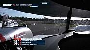 L'incroyable bataille entre Audi et Porsche