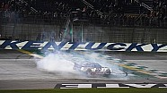 Ryan Blaney wins at Kentucky