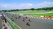 2015 Phillipines Superbike Championship finale highligihts