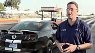 2013 Shelby GT500: Nardo