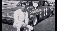 Lapping the Field: Jarrett's 14-lap margin in 1965 Southern 500