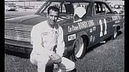 Lapping the Field: Jarrett's 14-lap margin in 1965 Southern 500