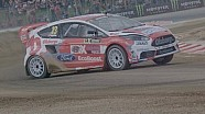 World RX 101: The Joker Lap