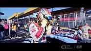 FIA GT-Weltcup: Vorschau