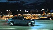 Introductie Volvo S90