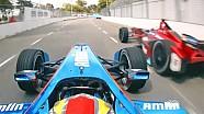 Top 5 de los mejores momentos de la temporada tras dos carreras