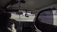 Eine fliegende Runde auf der Nordschleife
