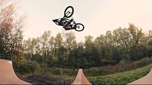 Monster Energy - Home Turf ft. Mike Varga